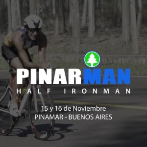 pinarman-avatar