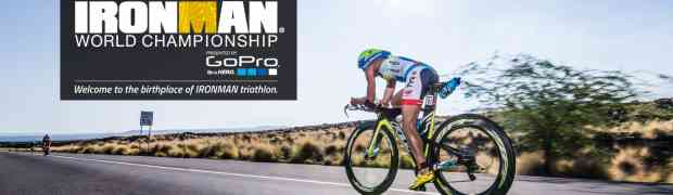 Ironman World Championship 2015 – Parte 2