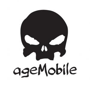 ageMobile2