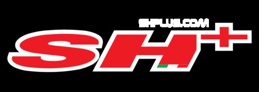 sh_plus_logo