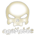 AgeMobileTech