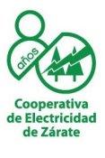 Cooperativa Electrica Zarate