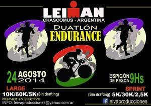 duatlon_endurance_leiman