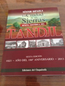 historia_tandil
