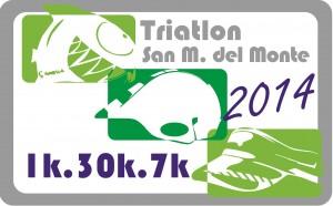 Tria_San_Miguel_Del_Monte
