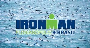 ironman-brasil-swim